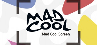 Avalon proyectará en el Mad Cool Festival el mejor cine documental sobre música