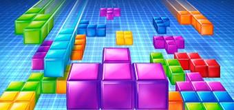 'Tetris': Un juego, dos películas