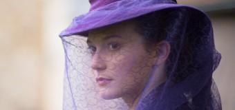 Crítica – 'Madame Bovary'