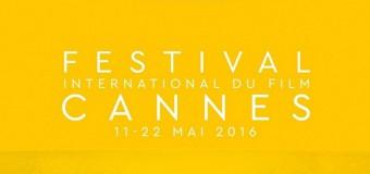 Ken Loach triunfa en Cannes 2016 con su segunda Palma de Oro