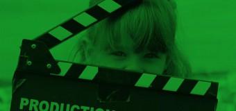 Burguillos celebra su II Festival de Cine Andaluz la primera semana de Junio