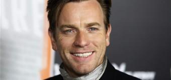 Ewan McGregor ficha por 'Fargo'
