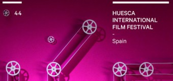 Holanda arrasa en el 44 Festival Internacional de Cine de Huesca