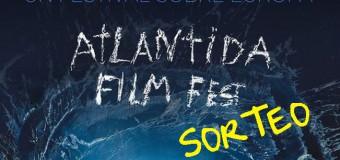 Concurso: Atlántida Film Fest 2016