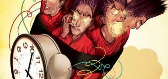 FX da luz verde al spin-off televisivo de X-Men: 'Legión'