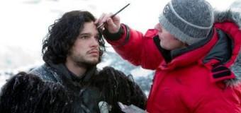 'Juego de Tronos': La séptima temporada podría empezar a rodarse en Enero