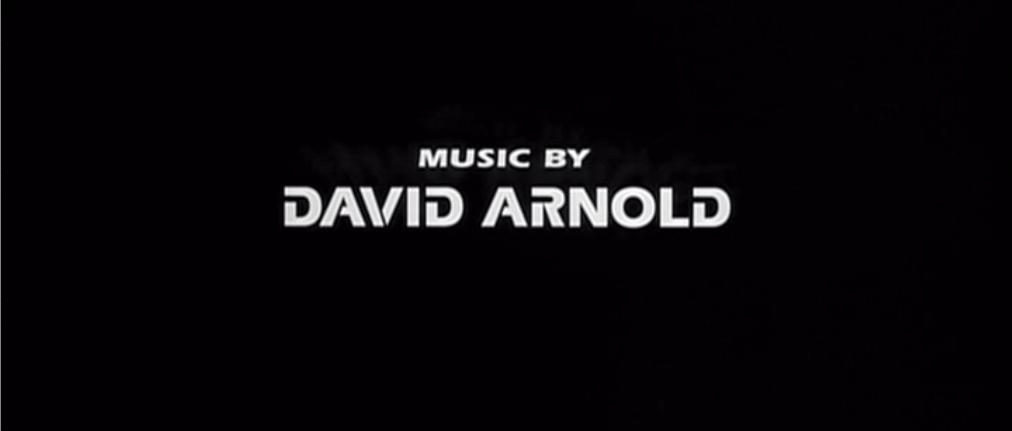 david-arnoldwe