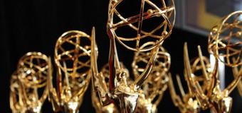 Nominados a los Emmys 2016