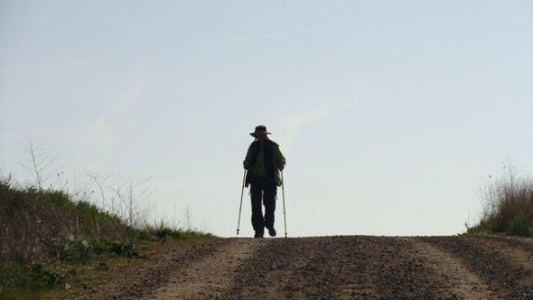 ubuen-camino-seis-peregrinos-un-destino