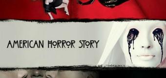 ¿Qué nos deparará la nueva temporada de 'American Horror Story'?