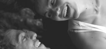 La directora Paz Fábrega estrena en España su segundo largometraje