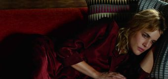 'Julieta' de Pedro Almodóvar, seleccionada para representar a España en los Oscar
