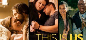 """""""This is Us"""": 4 motivos para ver la nueva serie de la NBC"""