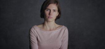 Crítica – 'Amanda Knox'