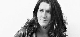Entrevista a Patricia Rueda, productora del Festival de Cine Español de Edimburgo