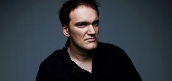 Quentin Tarantino da pistas sobre su nuevo proyecto