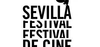 El cine andaluz presenta sus obras más recientes en el Festival de Cine Europeo de Sevilla