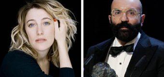 Valeria Bruni Tedeschi y Paco Delgado, homenajeados en el SEFF 2016