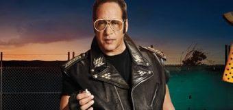 Movistar Series estrena 'Dice', la irreverente comedia de Showtime