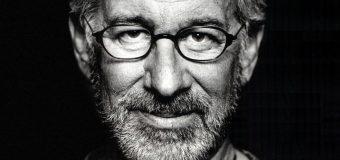 Steven Spielberg: 70 años de un creador de sueños