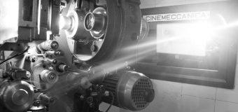 Cine en casa: recomendaciones desde Panasonic