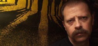 Entrevista a Miguel Juán Payán, periodista y crítico de cine
