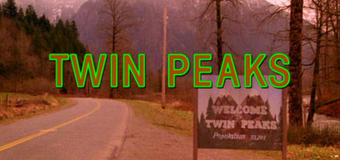 'Twin Peaks': la nueva temporada llegará a Movistar+ el 22 de Mayo