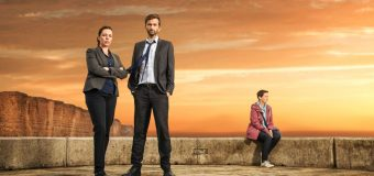 ¿Qué sabemos de la tercera temporada de Broadchurch?