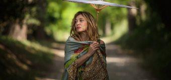 Tráiler de 'Locas de Alegría', la película del año en Italia
