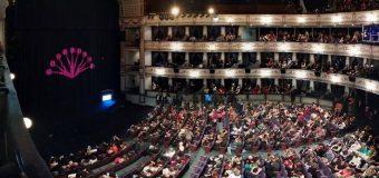 Festival de Cine de Málaga 2017: ¿Qué películas compiten en la Sección Oficial?