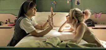 El musical 'La llamada' se estrenará en cines el 29 de septiembre