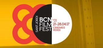 La película 'El sueño de Gabrielle' triunfa en la primera edición del BCN Film Fest