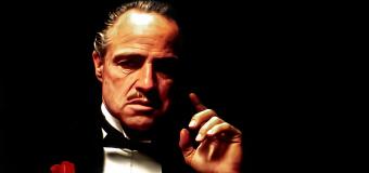La magia de la mafia