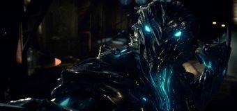 Savitar se quitará la máscara este martes en 'The Flash'