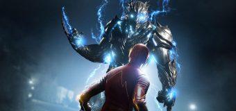 'The Flash', una temporada distinta con luces y sombras