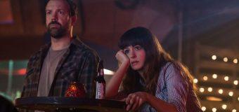 'Colossal', la nueva película de Nacho Vigalondo, se estrena el 30 de Junio