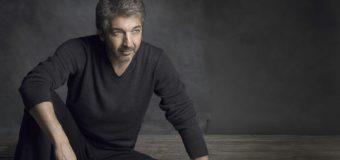 Ricardo Darín recibirá el Premio Donostia en la 65 edición del Festival Internacional de Cine de San Sebastián