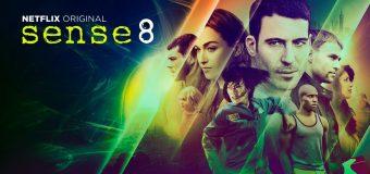 5 motivos por los que 'Sense8' debería haber sido renovada