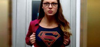 Los mejores personajes de 'Supergirl' no son Supers