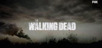 The Walking Dead presenta el primer tráiler de la octava temporada: análisis y teorías