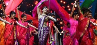 Cómo disfrutar de Bollywood sin morir en el intento.