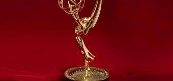 'Westworld' se lleva 22 nominaciones en los Emmy