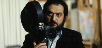 El videoensayo que resume el cine de Kubrick