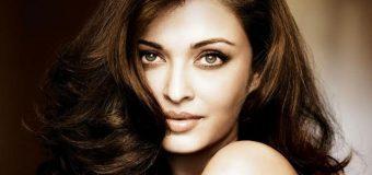 Ser mujer en Bollywood Parte 1 – Los personajes femeninos