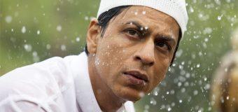 La islamofobia no es la solución – 'Mi Nombre es Khan'