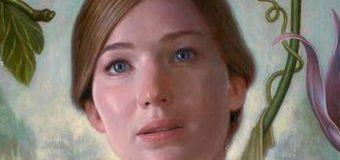 Primer tráiler de 'madre!', la nueva película de Darren Aronofsky