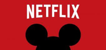 ¿Qué implica para los consumidores la ruptura de Netflix con Disney?