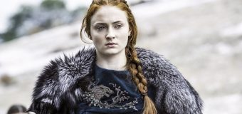 Sansa Stark: la reina en El Norte (y en Poniente)