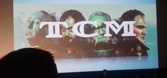 TCM presenta el Festival TCM y TNT su nueva temporada
