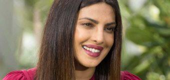 Ser mujer en Bollywood Parte 2 – Los cánones de belleza